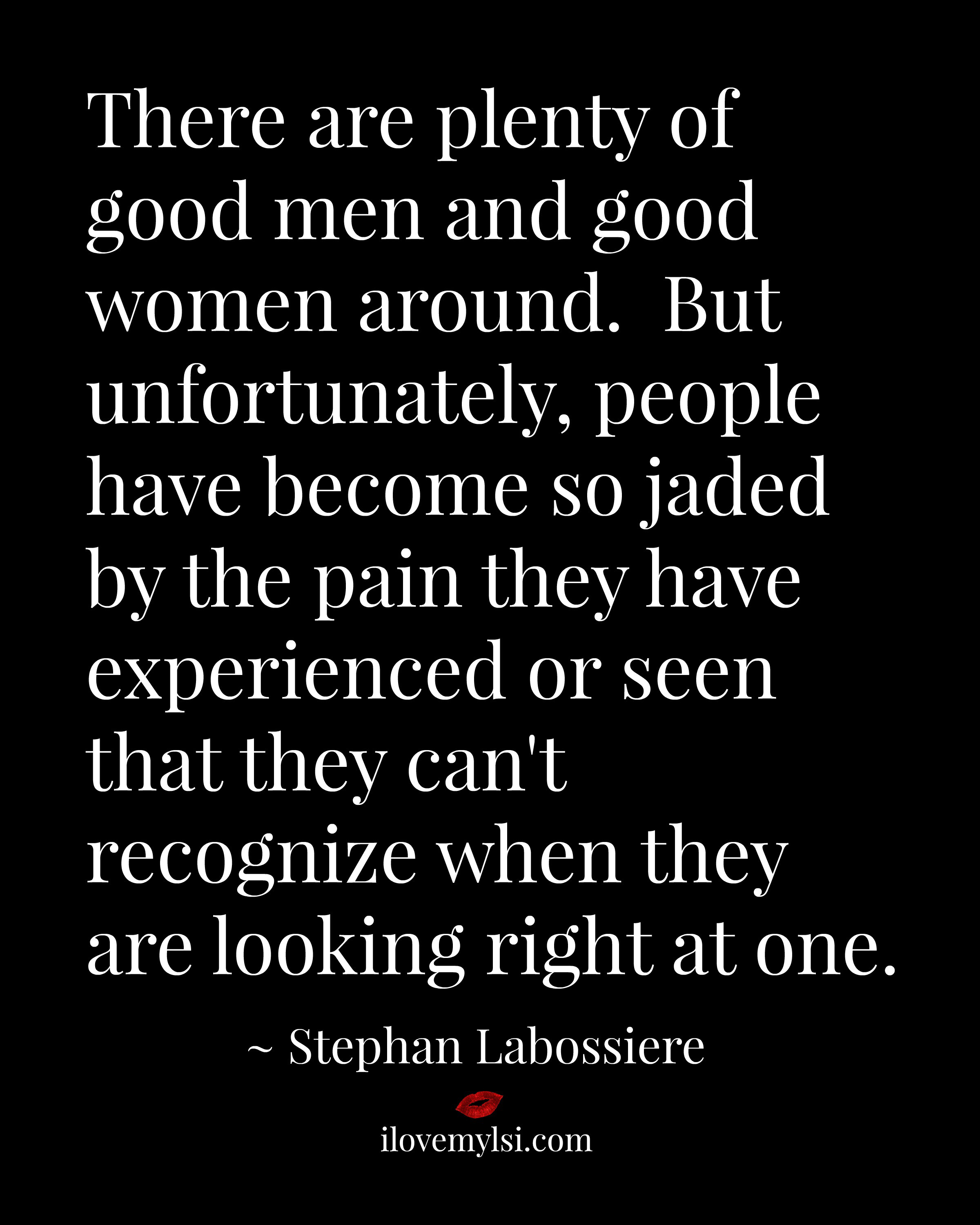 Men Looking At Other Women Quotes: Appreciate A Good Man Quotes. QuotesGram