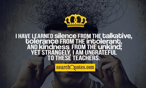 Ungrateful People Quotes. QuotesGram