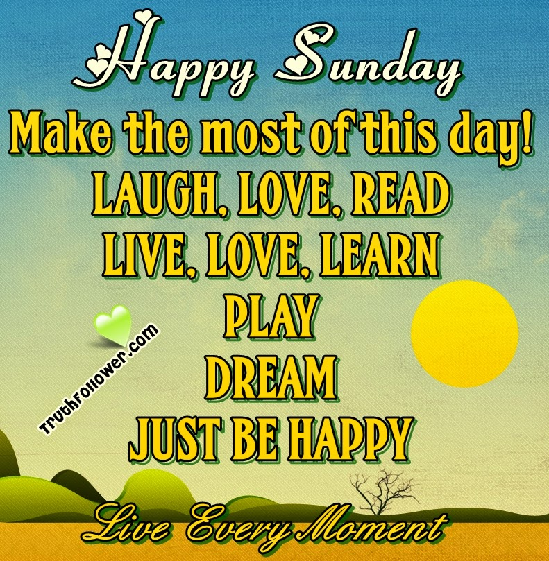 Happy Sunday Funny Quotes. QuotesGram