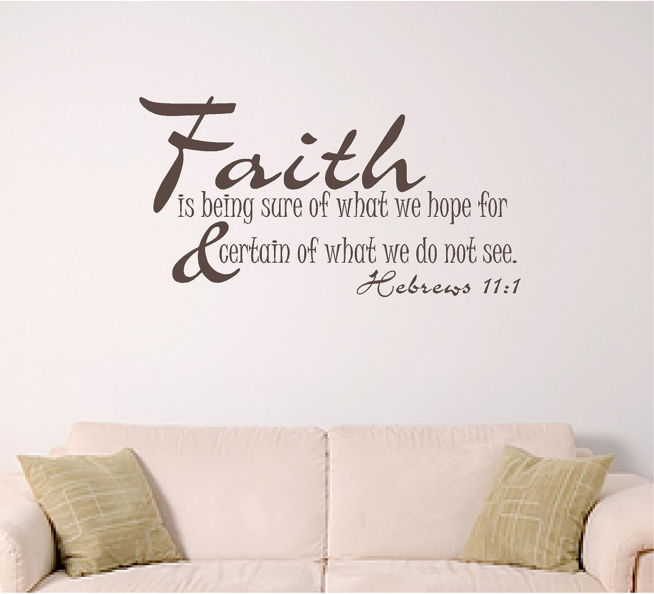 Perfect Work Bible Quotes Patience Quotesgram