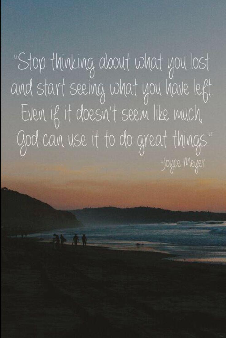 God Knows Best Quotes. QuotesGram