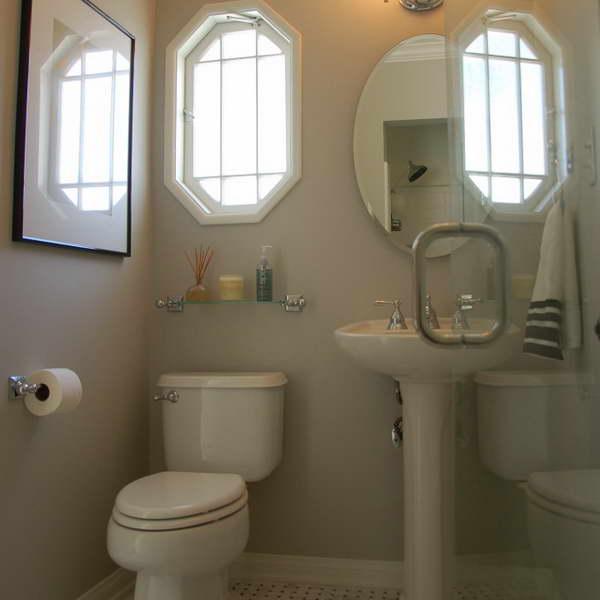 Quotes For Half Bathroom. QuotesGram