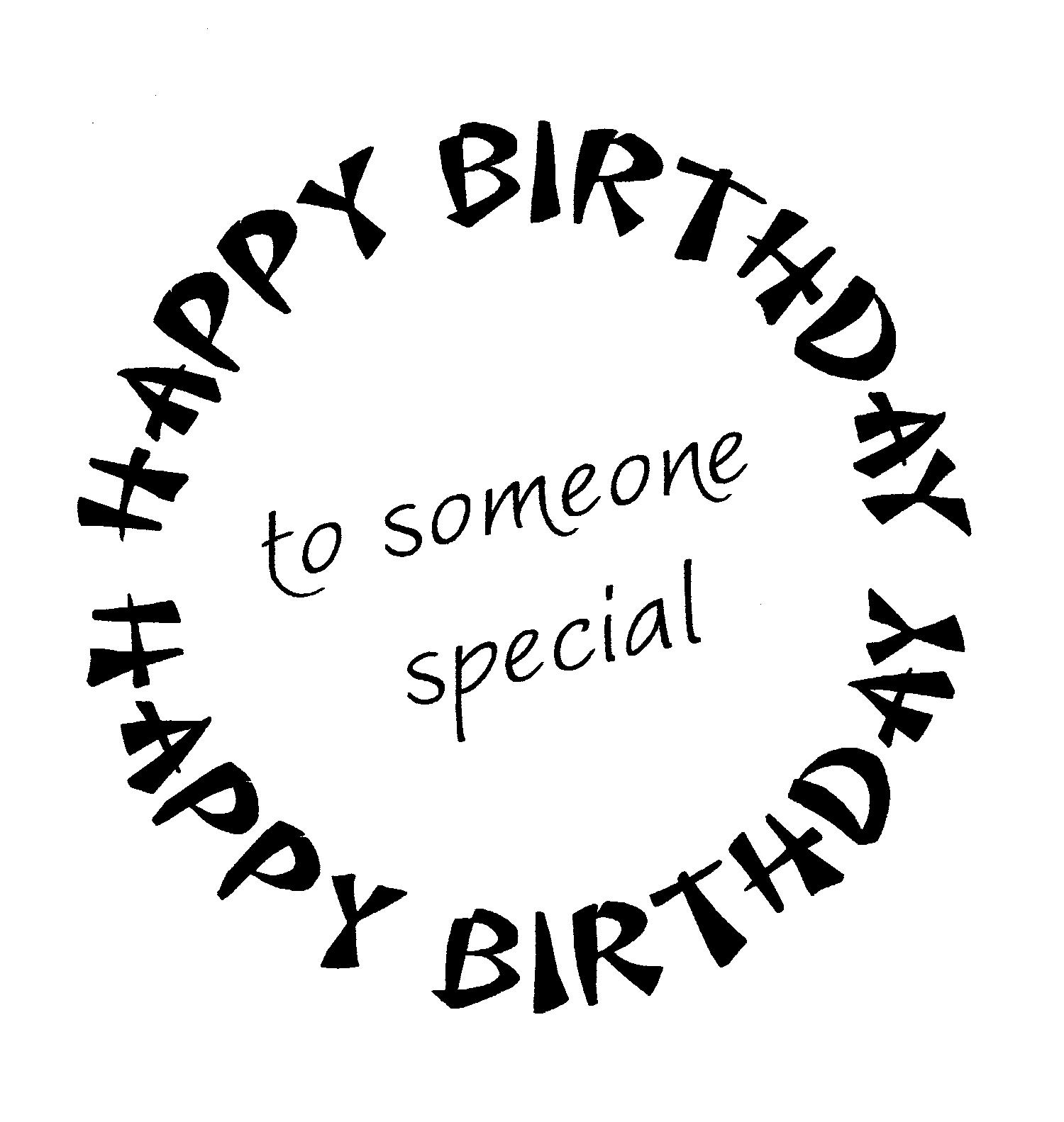 Black Happy Birthday Quotes. QuotesGram