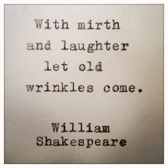Shakespeare Quotes On Truth: Hamlet Quotes On Truth. QuotesGram