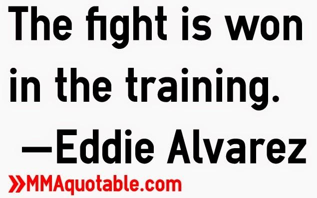 Fight Girl Mma Quotes. QuotesGram