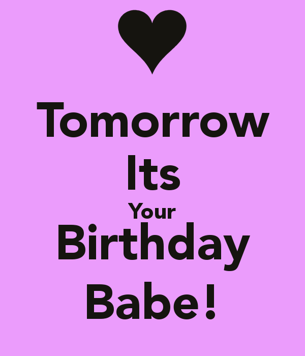 funny its my birthday quotes - 600×700