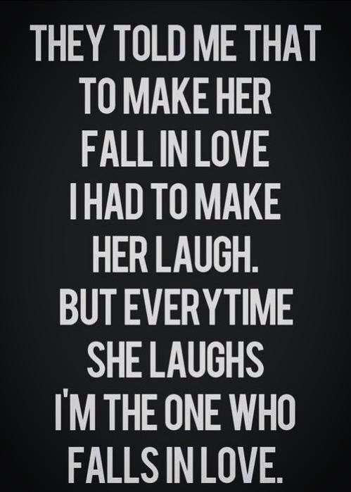 Freaky Quotes To Say To A Girl Like You. QuotesGram