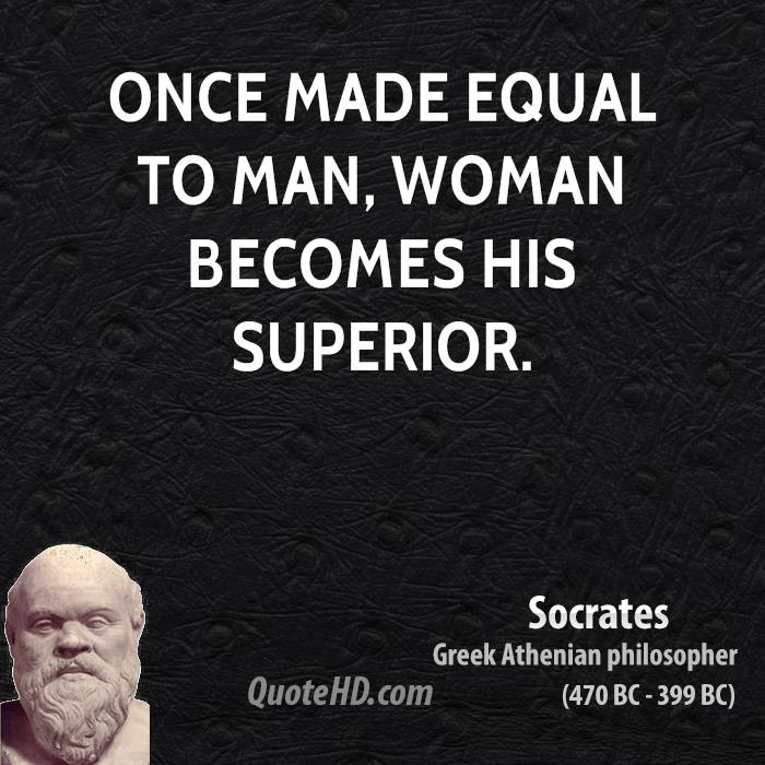 Sayings Of A Philosopher: Socrates Quotes. QuotesGram