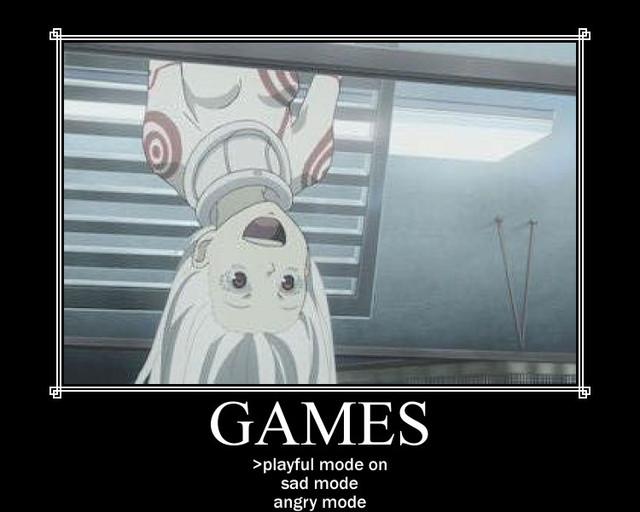 ganta and shiro relationship memes