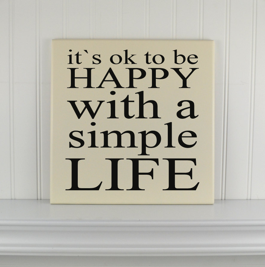 Quote Plaques: Custom Wall Plaques With Quotes. QuotesGram