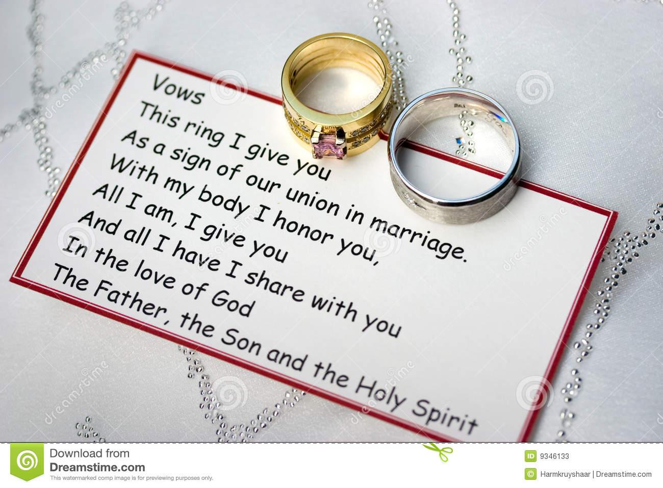 Renewing Wedding Vows Quotes: Engagement Quotes Vows. QuotesGram