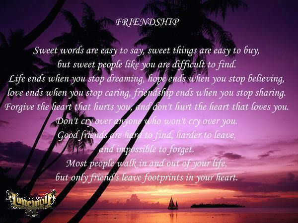Rip Quotes For A Friends Mom : Rip quotes for friends quotesgram