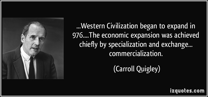 "is western civilization in a state The roots of western civilization for the purposes of this article, the ""west"" is that civilization which grew up in western europe after the end of the roman empire its roots lay in the civilizations of ancient greece and rome (which themselves built on foundations laid in ancient egypt and mesopotamia."