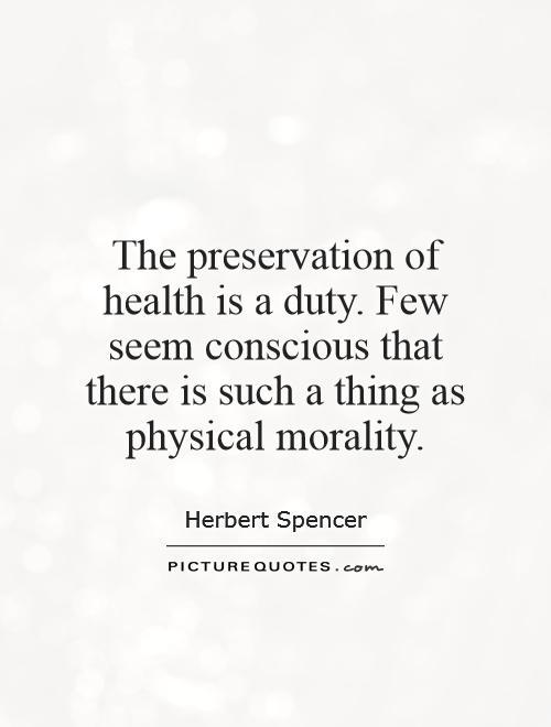 health conscious quotes  quotesgram