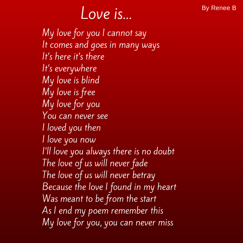 Motivational Poem About Love: Maya Angelou Quotes About Love. QuotesGram