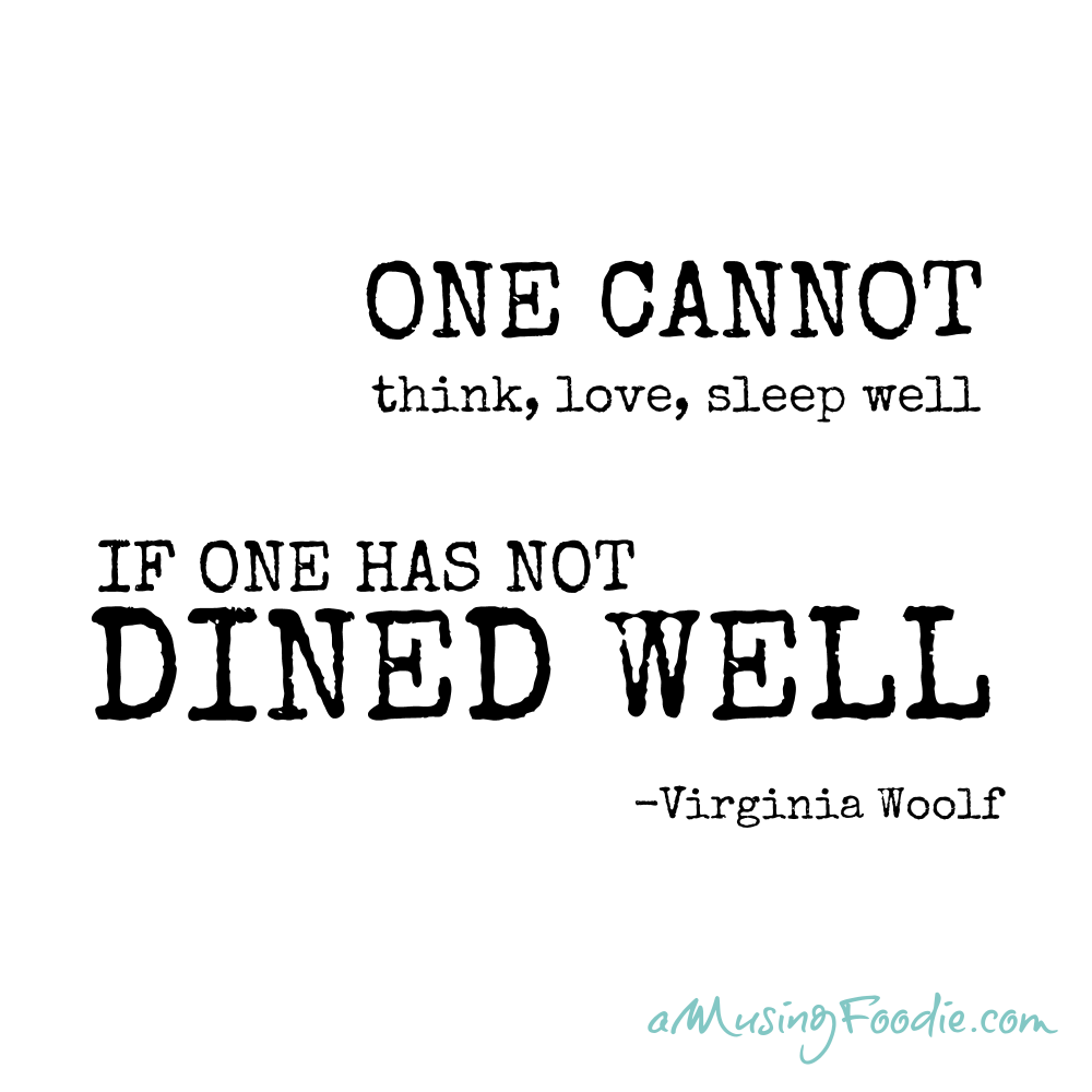 Quotes About Love: Virginia Woolf Quotes About Love. QuotesGram