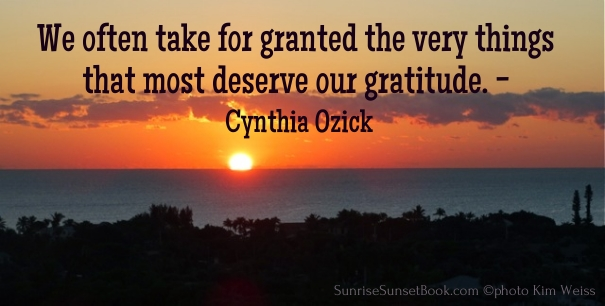 Quotes About Being Taken For Granted Quotesgram: The Things We Take For Granted Quotes. QuotesGram