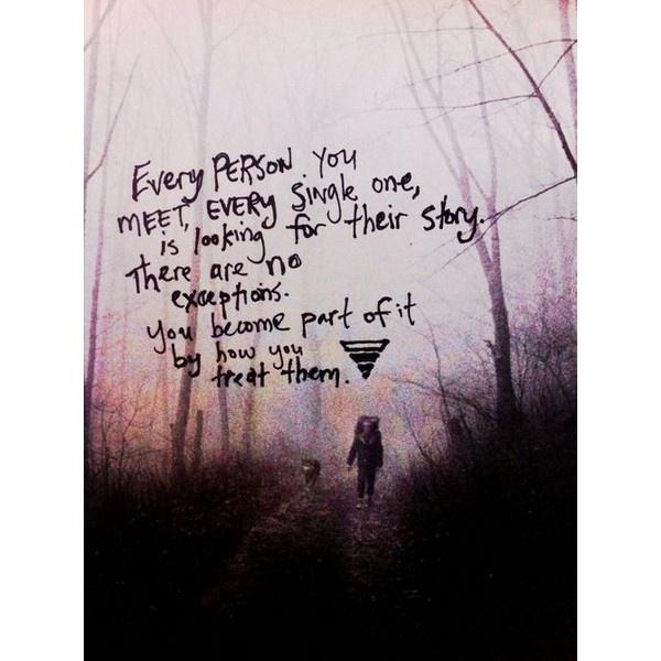 Pond Quotes. QuotesGram