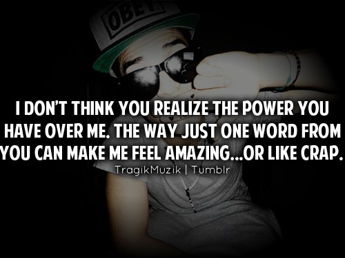 swag love quotes and sayings - photo #36