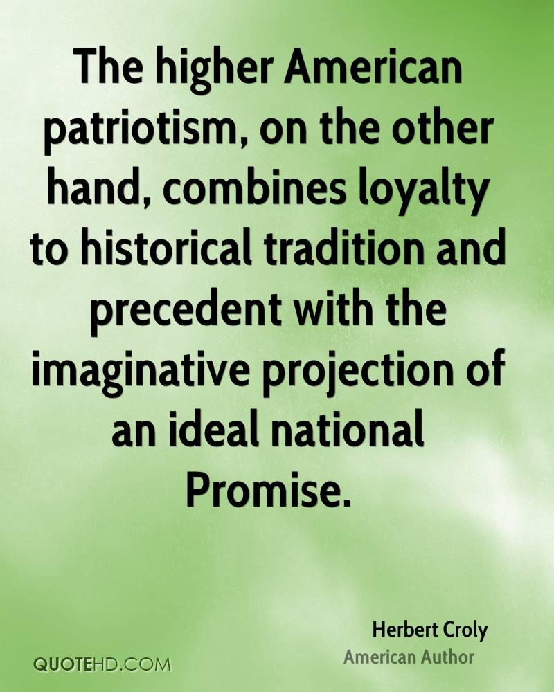 Patriotic Quotes: Historical Patriotic Quotes. QuotesGram