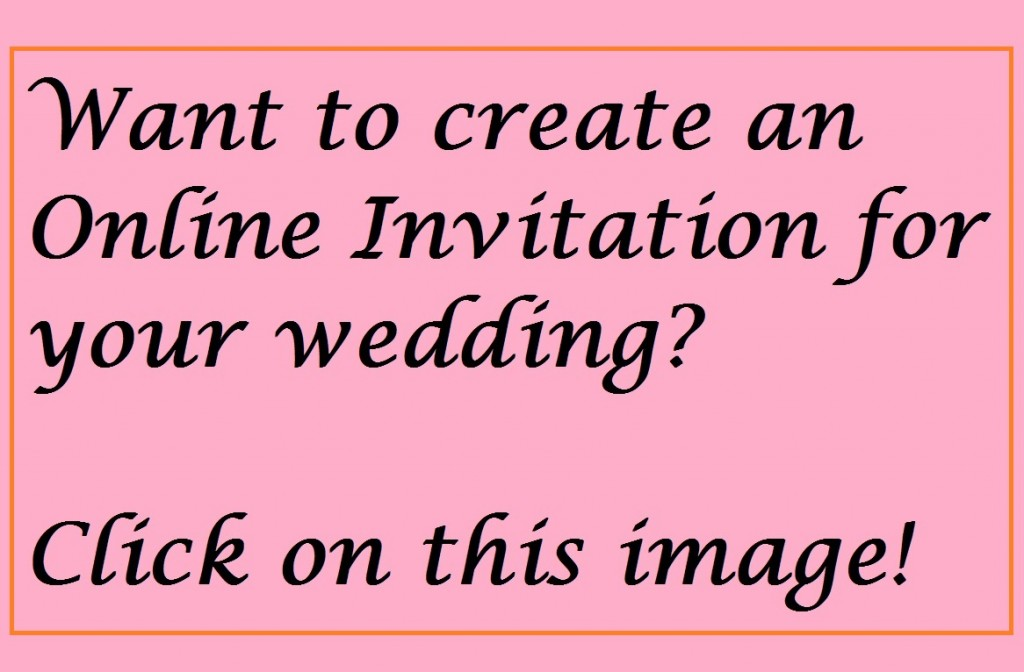 Wedding Invitation Sms Sample: Tamil Quotes In Marriage. QuotesGram