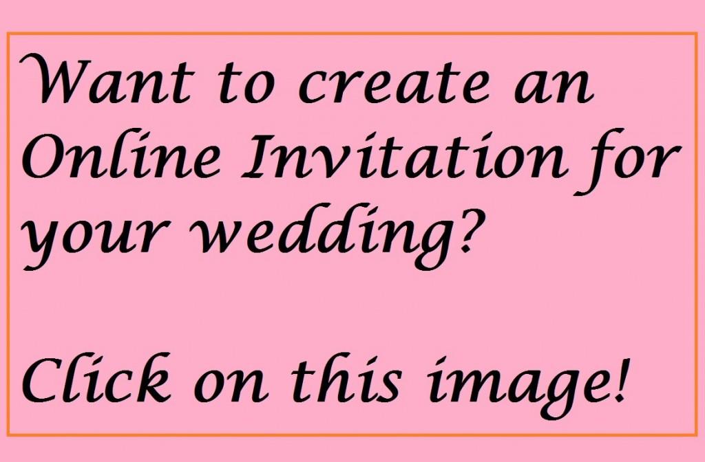 Wedding Invitation To Friends Quotes Wedding Invitation Ideas – Quotes for Wedding Cards to a Friend
