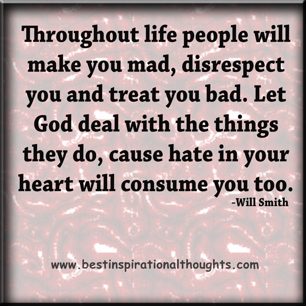 Short Sweet I Love You Quotes: Disrespect In A Relationship Quotes. QuotesGram