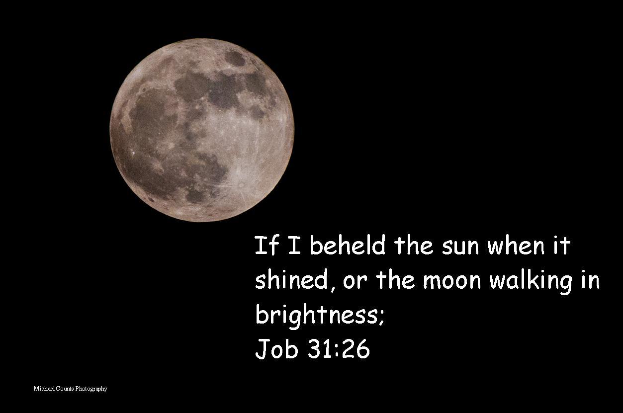 inspirational bible verses for strength