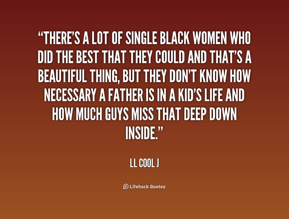 sullivan black single women In this video, i discuss what the number one reason is for black women being single this was based off of personal conversations i've had with men, as well.
