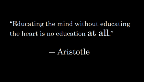 law quotes by aristotle quotesgram