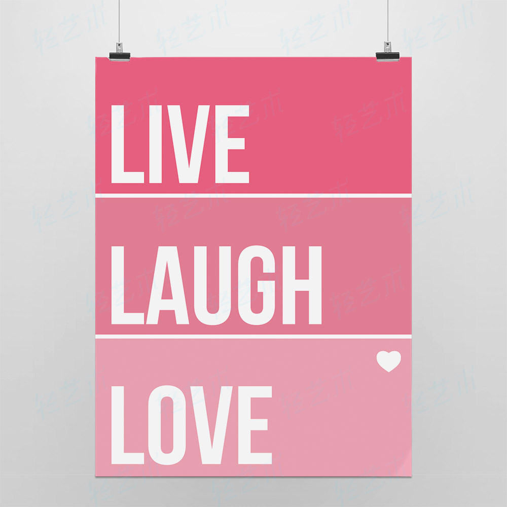 Canvas Wall Art With Quotes. QuotesGram