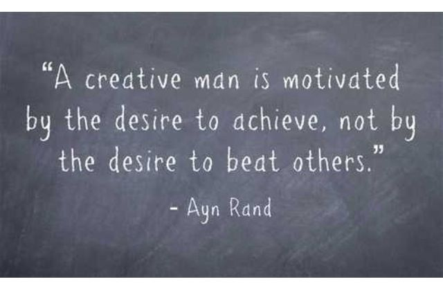 Pinterest Quotes About Creativity: Creativity Quotes And Sayings Pinterest. QuotesGram