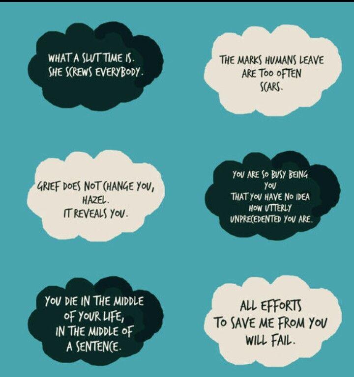 Metaphor Movie Love Quotes. QuotesGram