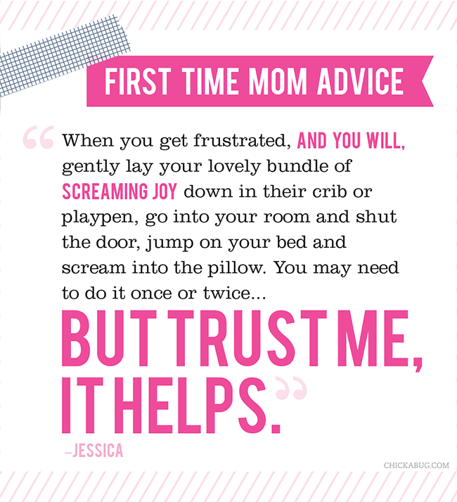 First Time Quotes: First Time Expecting Mom Quotes. QuotesGram