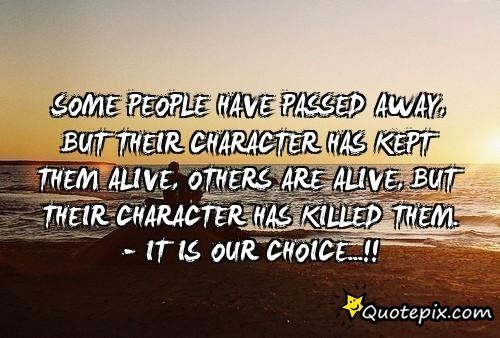 Passed Away Quotes And Sayings. QuotesGram