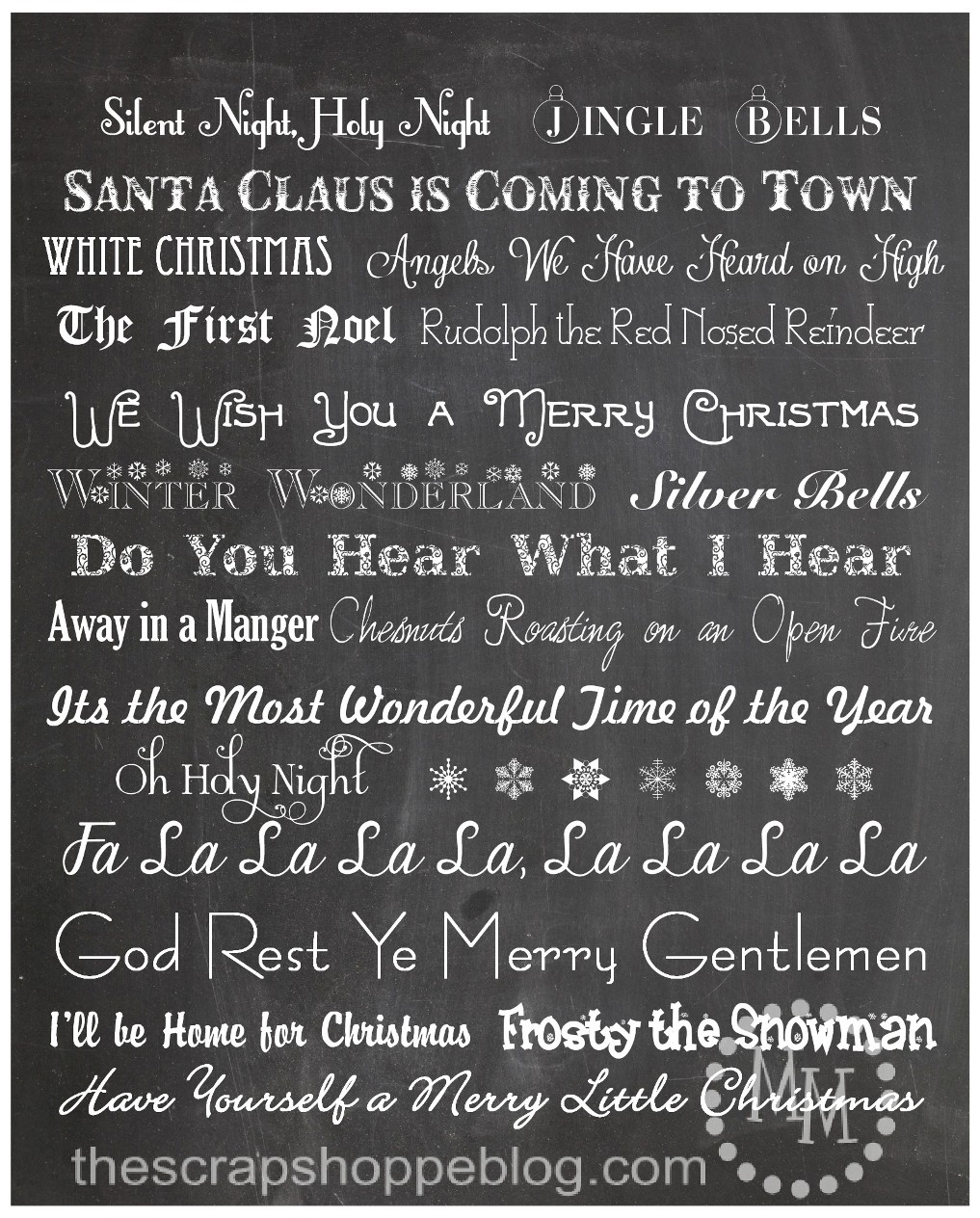 Christmas Song Quotes. QuotesGram