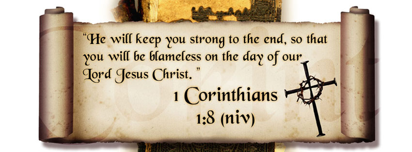 bible quotes cover photos - photo #2