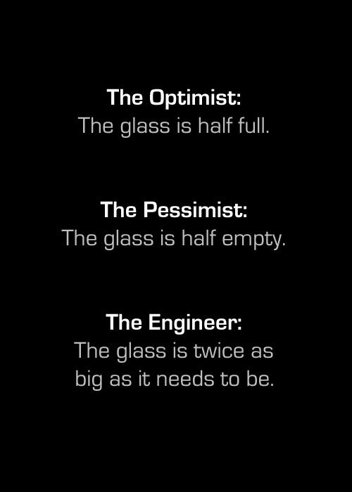 Structural engineering quotes quotesgram for I need a structural engineer