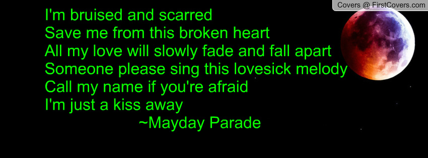 Our Love Is Fading Away: Im Fading Away Quotes. QuotesGram