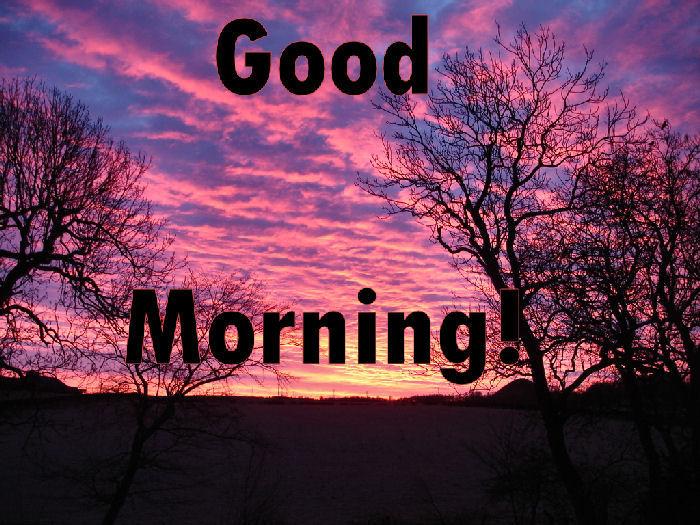 Good Morning Jan : Good morning cold quotes quotesgram