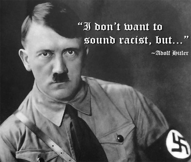 Hitler Quotes Wisdom. QuotesGram