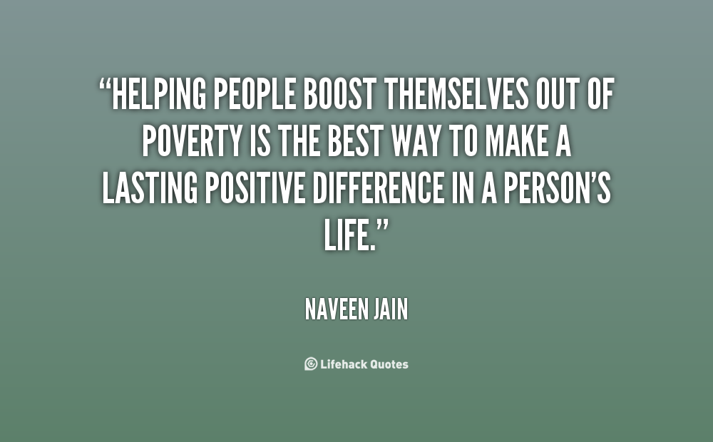 Tired Of Helping People Quotes. QuotesGram