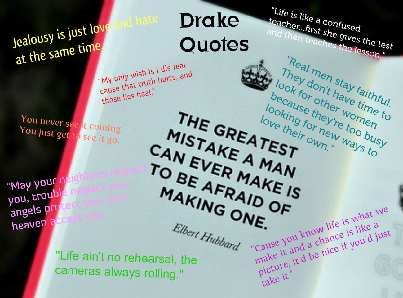 R M Drake Quote: R M Drake Missing You Quotes. QuotesGram