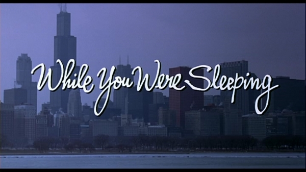 Watching Baby Sleep Quotes Image Quotes At Hippoquotes Com: Watching You Sleep Quotes. QuotesGram