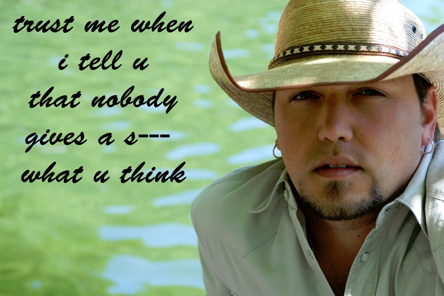 Famous Quotes From Country Singers. QuotesGram