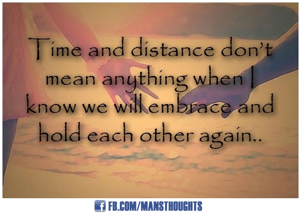 Long Distances Relationship Trust Quotes And Love Issues: Relationship Separation Quotes 6. QuotesGram