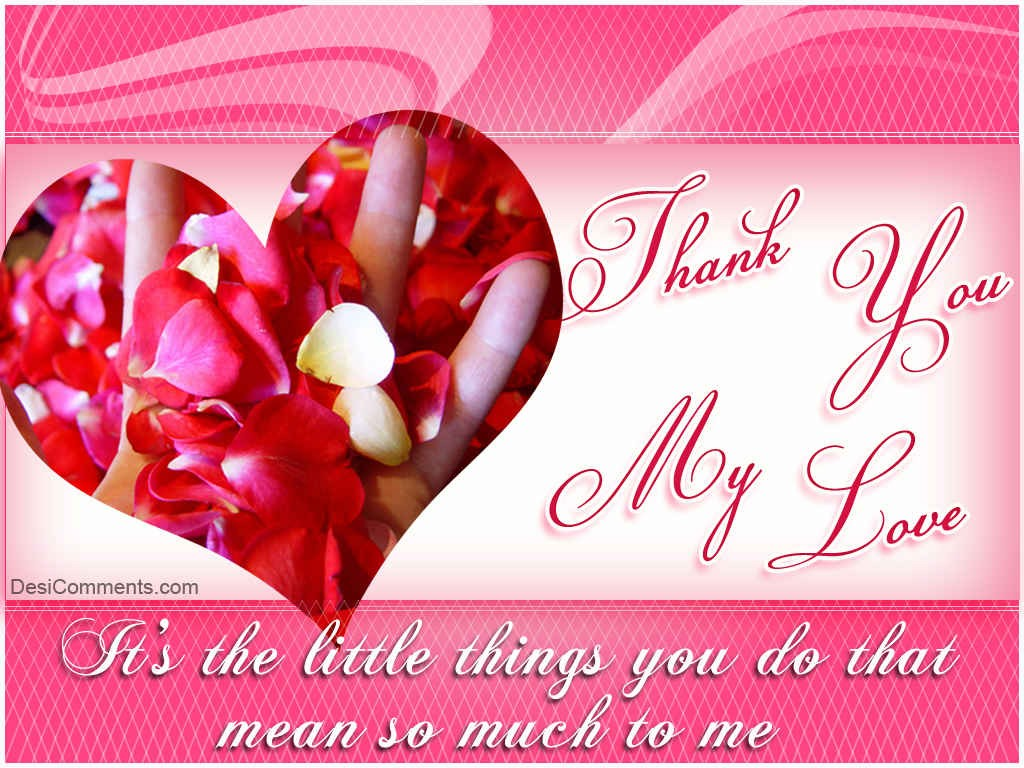 loving_youu webcam