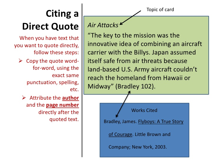 quotes on texting for an essay