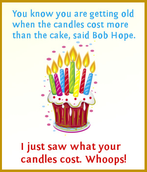 Funny 22nd Birthday Quotes Quotesgram
