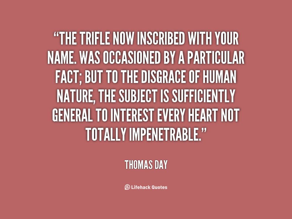 Quotes With The Name Tom. QuotesGram
